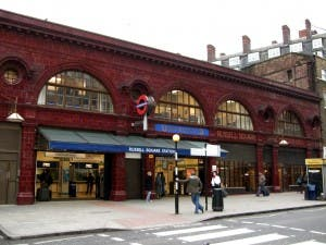 Russell_Square_station