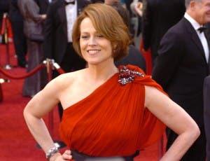 82nd Annual Academy Awards