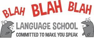 blah-blah-language-academy