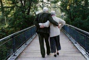 british-pensions