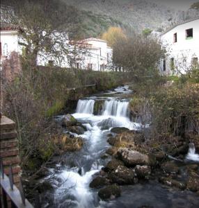 hotelmolino2