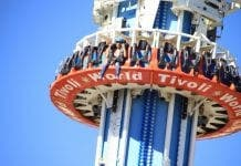 tivoli world e