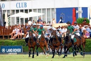 world-number-one-polo-spread