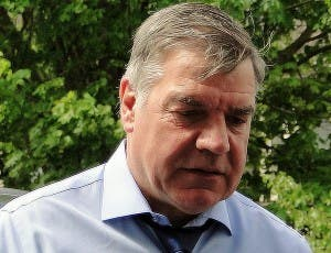 allardyce_may_2015