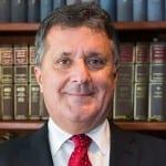 Charles Gomez (OP Columnist)