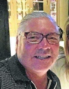 Victim Frank Ferris