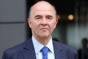 pierre-moscovici3
