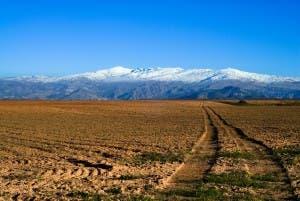 Sierra_Nevada_(Spain)