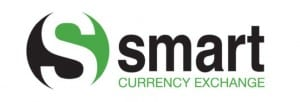 Smart-currency