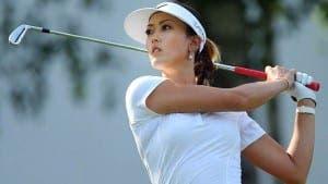 LPGA: KPMG Women's PGA Championship-Second Round