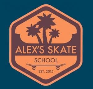 alexs-skate-school