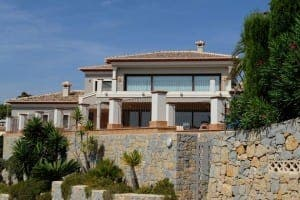allardyce-villa