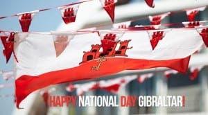 gibraltar-day