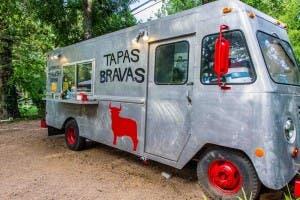 giles-food-truck
