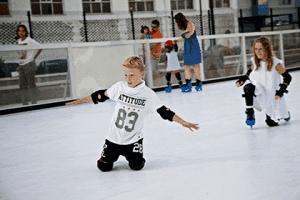 happy-days-ice-rink