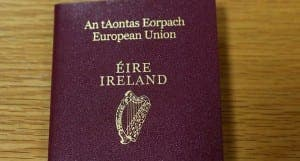 irish-passport2-n