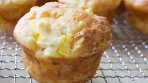 mango muffin.[recipe]jpg
