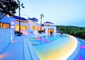 mansion-life-7