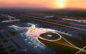 mexico city terminal