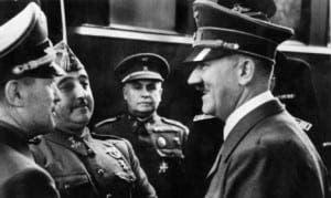 nazi gifts 2
