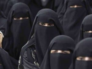 pregnant muslim woman attacked
