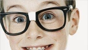 specsaverss