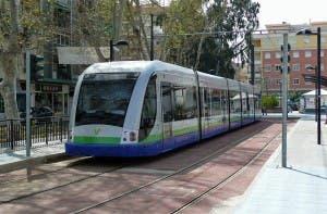 velez-malaga-trams