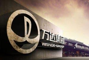 wanda-hotels
