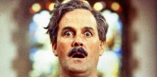 four stories on creativity from john cleese e