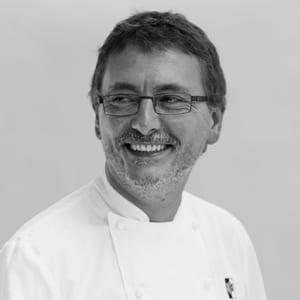 mugaritz-world-2016-chef