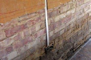 plaster-removed-rising-damp