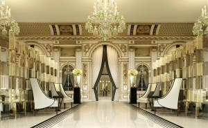 the-peninsula-paris-lobby