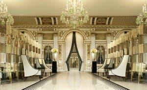 the-peninsula-paris-lobby