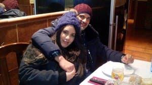 brazil-couple