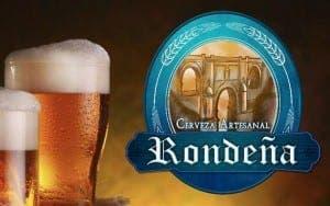 cerveza-artesanal-rondena