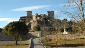 galicia-castle-1