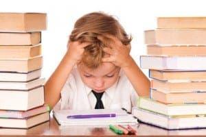 homework-1