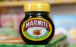marmite-large_transykbbtivvbvqvypogwykjr56nrsjplfcezkdgdmaeq70