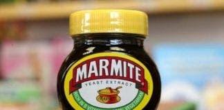 marmite large transyKbbTIvVbvqvypOgwykjrnrSJpLFcEZkdGDMAEQ e