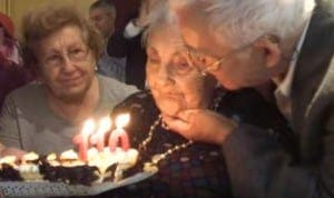 oldest-person-spain