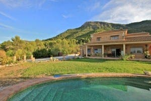 FOR SALE: Ideal Properties, Alhaurin el Grande, €795,000