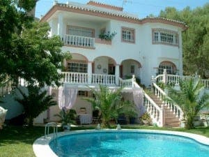 FOR SALE: Property Group Overseas, €775,000, Alhaurin