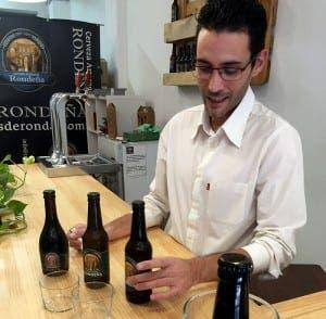 rondena-craft-beer