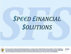 speed-financial-solutions