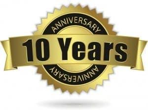 10-years-anniversary
