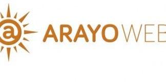 Arayoweb e
