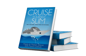 cruise-4