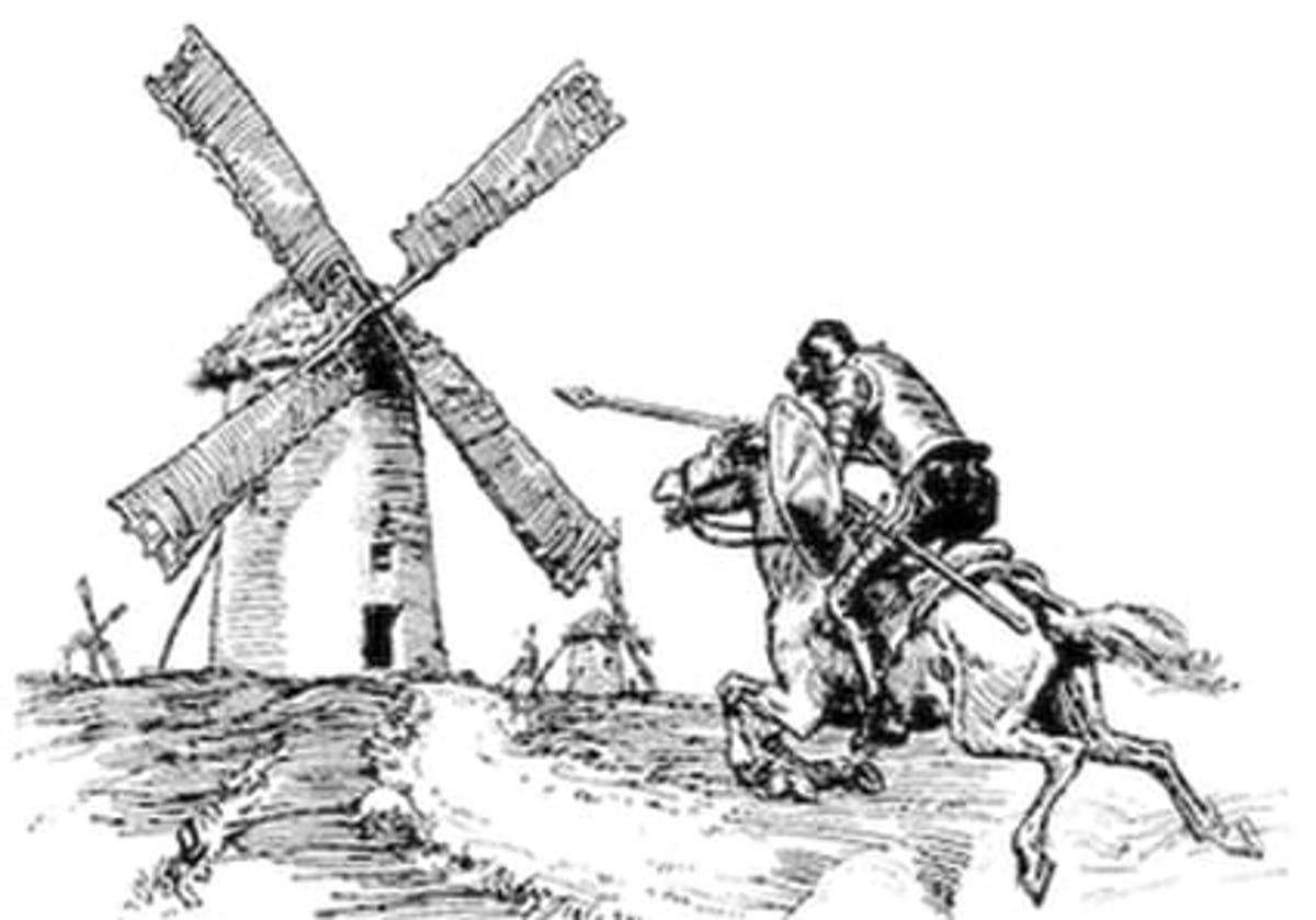 Don-Quixote.jpg