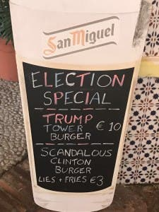 election-special-1