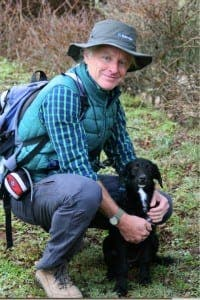 Guy Hunter-Watts